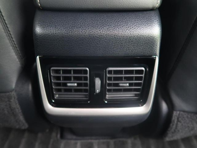 プレミアム 9型SDナビ フルセグ バックカメラ LEDヘッド パワーシート 純正18インチAW ETC ドラレコ スマートキー レーダークルーズ レーンアシスト オートハイビーム ニーエアバッグ ABS(40枚目)