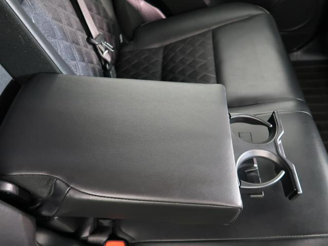 プレミアム 9型SDナビ フルセグ バックカメラ LEDヘッド パワーシート 純正18インチAW ETC ドラレコ スマートキー レーダークルーズ レーンアシスト オートハイビーム ニーエアバッグ ABS(41枚目)