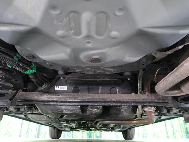 1.5X SDナビ ETC バックカメラ キーレス 禁煙 カーテンエアバッグ アイドリングストップ トラクションコントロール(21枚目)