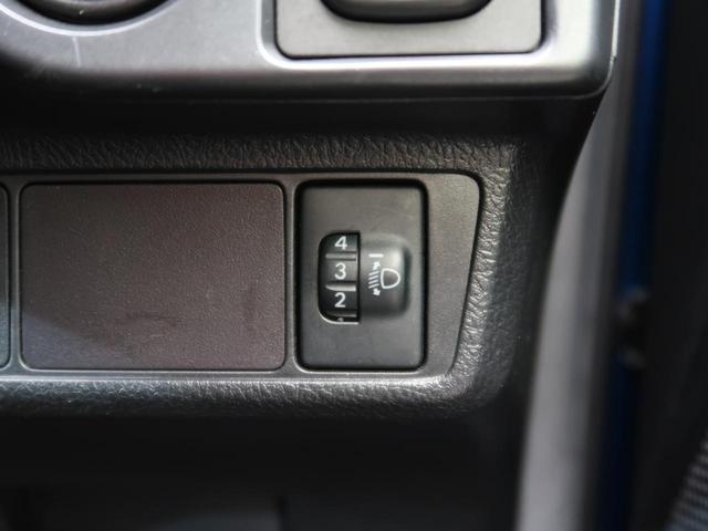 1.5X SDナビ ETC バックカメラ キーレス 禁煙 カーテンエアバッグ アイドリングストップ トラクションコントロール(45枚目)