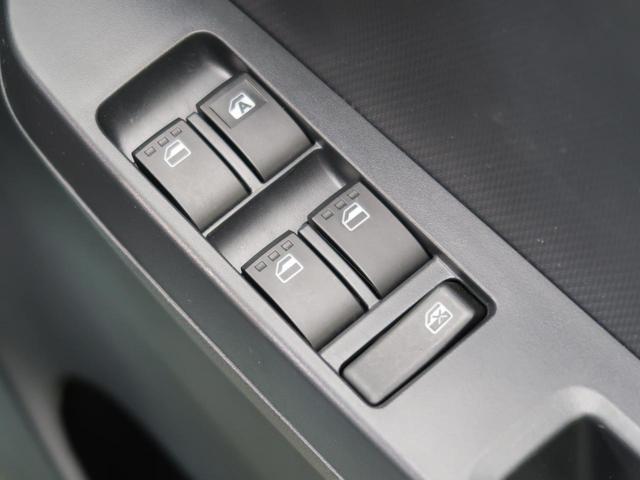 L SAIII SDナビフルセグ 禁煙 衝突軽減 バックカメラ アイドリングストップ コーナーセンサー オートハイビーム 横滑り防止装置 車線逸脱警報(33枚目)