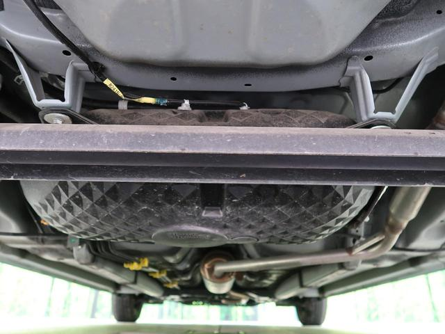 L SAIII SDナビフルセグ 禁煙 衝突軽減 バックカメラ アイドリングストップ コーナーセンサー オートハイビーム 横滑り防止装置 車線逸脱警報(40枚目)