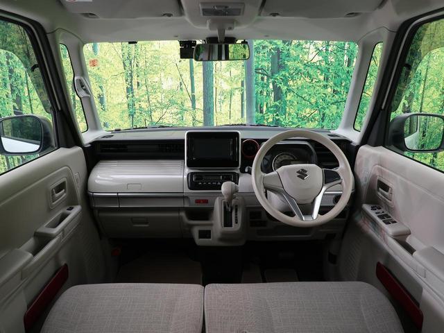 ハイブリッドX SDナビ地デジ LEDヘッド 両側電動 コーナーセンサー シートヒーター 禁煙 純正14AW オートハイビーム アイドリングストップ スマートキー オートエアコン(2枚目)