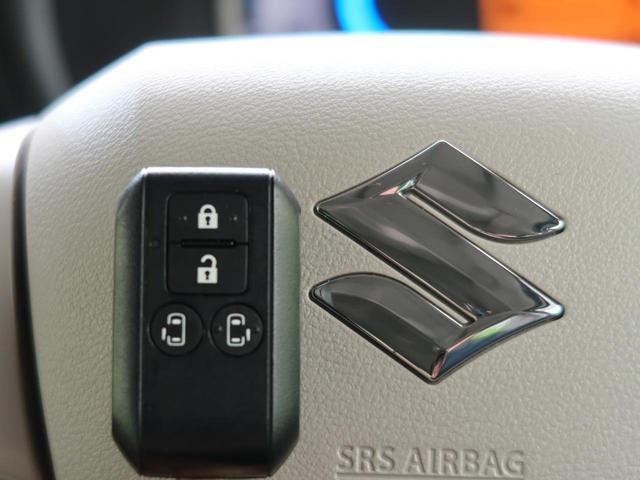 ハイブリッドX SDナビ地デジ LEDヘッド 両側電動 コーナーセンサー シートヒーター 禁煙 純正14AW オートハイビーム アイドリングストップ スマートキー オートエアコン(5枚目)