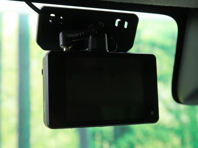 ハイブリッドX SDナビ地デジ LEDヘッド 両側電動 コーナーセンサー シートヒーター 禁煙 純正14AW オートハイビーム アイドリングストップ スマートキー オートエアコン(9枚目)