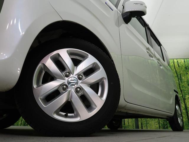 ハイブリッドX SDナビ地デジ LEDヘッド 両側電動 コーナーセンサー シートヒーター 禁煙 純正14AW オートハイビーム アイドリングストップ スマートキー オートエアコン(11枚目)