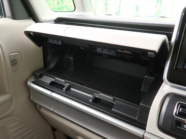 ハイブリッドX SDナビ地デジ LEDヘッド 両側電動 コーナーセンサー シートヒーター 禁煙 純正14AW オートハイビーム アイドリングストップ スマートキー オートエアコン(32枚目)