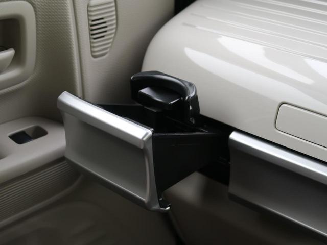 ハイブリッドX SDナビ地デジ LEDヘッド 両側電動 コーナーセンサー シートヒーター 禁煙 純正14AW オートハイビーム アイドリングストップ スマートキー オートエアコン(34枚目)