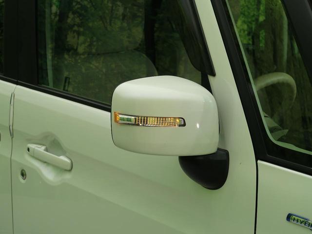 ハイブリッドX SDナビ地デジ LEDヘッド 両側電動 コーナーセンサー シートヒーター 禁煙 純正14AW オートハイビーム アイドリングストップ スマートキー オートエアコン(44枚目)