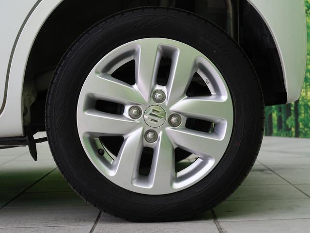 ハイブリッドX SDナビ地デジ LEDヘッド 両側電動 コーナーセンサー シートヒーター 禁煙 純正14AW オートハイビーム アイドリングストップ スマートキー オートエアコン(46枚目)