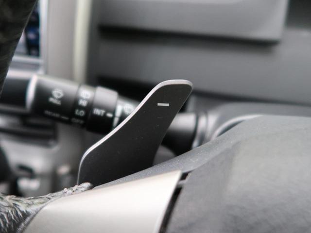 ZS 煌II 純正HDDナビ 禁煙 両側電動 HIDヘッド スマートキー&プッシュスタート 純正16AW 地デジ デュアルオートエアコン バックカメラ ビルトインETC オートライト フロントフォグ(6枚目)
