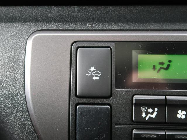 スーパーGL ダークプライムII 4WD ディーゼル ターボ 登録済み未使用車 スマートキー LEDヘッド 両側電動スライド ハーフレザーシート レーンアシスト オートハイビーム(4枚目)
