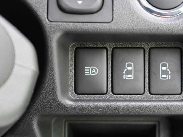 スーパーGL ダークプライムII 4WD ディーゼル ターボ 登録済み未使用車 スマートキー LEDヘッド 両側電動スライド ハーフレザーシート レーンアシスト オートハイビーム(5枚目)