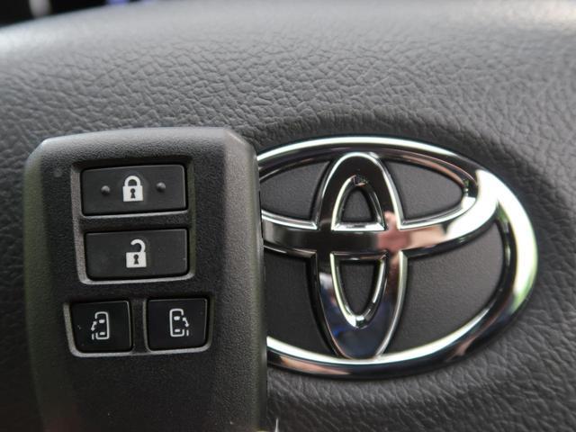 スーパーGL ダークプライムII 4WD ディーゼル ターボ 登録済み未使用車 スマートキー LEDヘッド 両側電動スライド ハーフレザーシート レーンアシスト オートハイビーム(6枚目)