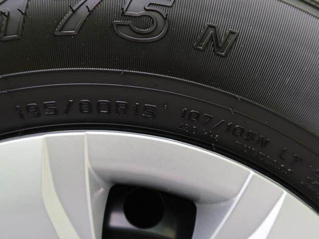 スーパーGL ダークプライムII 4WD ディーゼル ターボ 登録済み未使用車 スマートキー LEDヘッド 両側電動スライド ハーフレザーシート レーンアシスト オートハイビーム(23枚目)