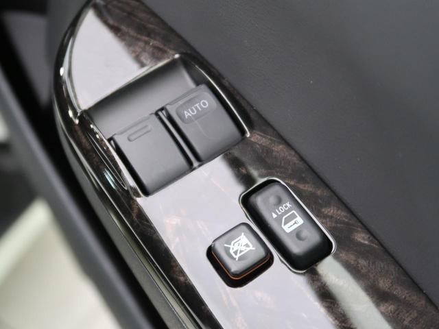 スーパーGL ダークプライムII 4WD ディーゼル ターボ 登録済み未使用車 スマートキー LEDヘッド 両側電動スライド ハーフレザーシート レーンアシスト オートハイビーム(28枚目)