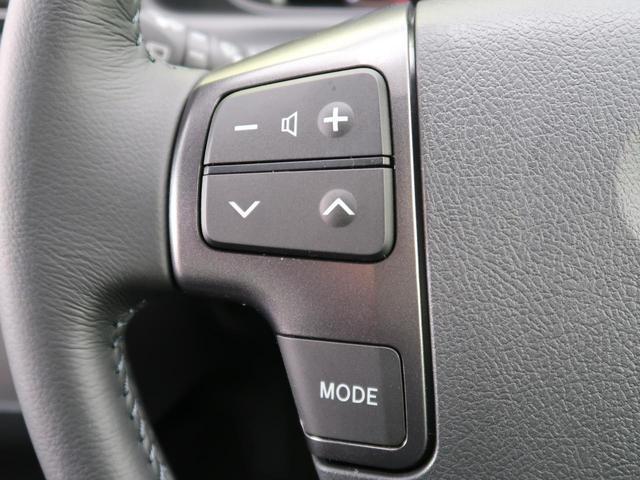 スーパーGL ダークプライムII 4WD ディーゼル ターボ 登録済み未使用車 スマートキー LEDヘッド 両側電動スライド ハーフレザーシート レーンアシスト オートハイビーム(32枚目)