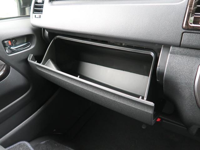 スーパーGL ダークプライムII 4WD ディーゼル ターボ 登録済み未使用車 スマートキー LEDヘッド 両側電動スライド ハーフレザーシート レーンアシスト オートハイビーム(41枚目)