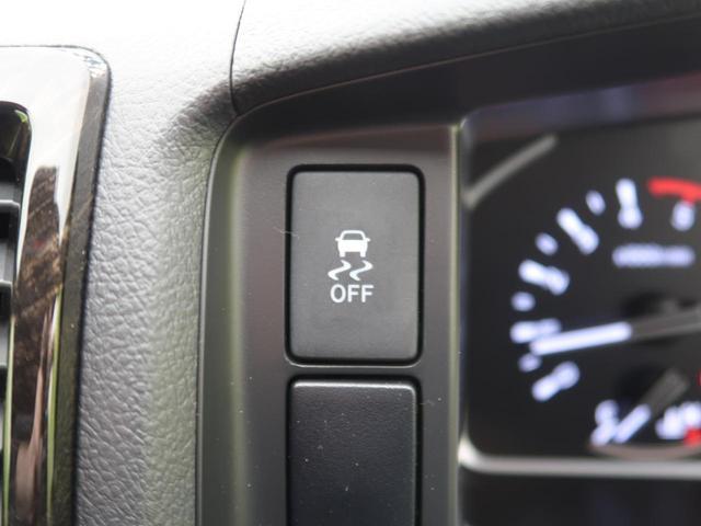スーパーGL ダークプライムII 4WD ディーゼル ターボ 登録済み未使用車 スマートキー LEDヘッド 両側電動スライド ハーフレザーシート レーンアシスト オートハイビーム(42枚目)