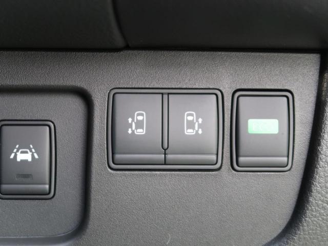 ハイウェイスター Vセレ+セーフティII SHV SDナビ フルセグ アラウンドビューモニター フリップダウンモニター 両側電動ドア 純正16インチAW スマートキー アイドリングストップ HIDヘッド クルコン(6枚目)