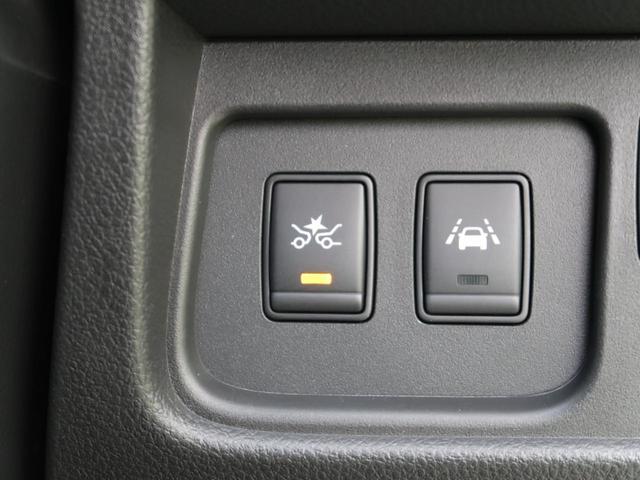 ハイウェイスター Vセレ+セーフティII SHV SDナビ フルセグ アラウンドビューモニター フリップダウンモニター 両側電動ドア 純正16インチAW スマートキー アイドリングストップ HIDヘッド クルコン(34枚目)