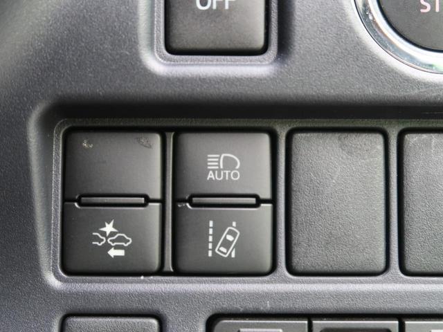 ZS 煌 純正SDナビ 両側電動ドア LEDヘッドライト 衝突被害軽減装置 禁煙車 バックカメラ ETC アイドリングストップ オートライト 横滑防止装置 スマートキー オートエアコン(8枚目)