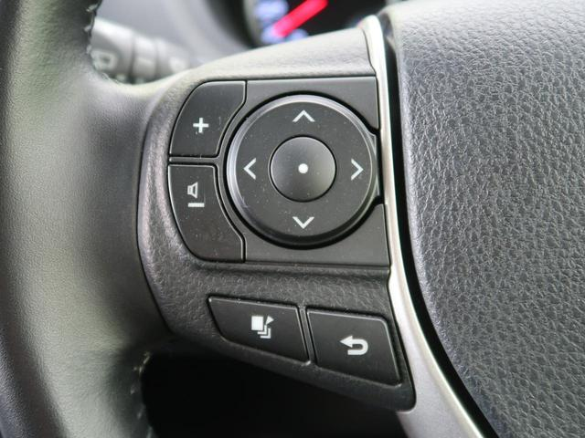 ZS 煌 純正SDナビ 両側電動ドア LEDヘッドライト 衝突被害軽減装置 禁煙車 バックカメラ ETC アイドリングストップ オートライト 横滑防止装置 スマートキー オートエアコン(26枚目)