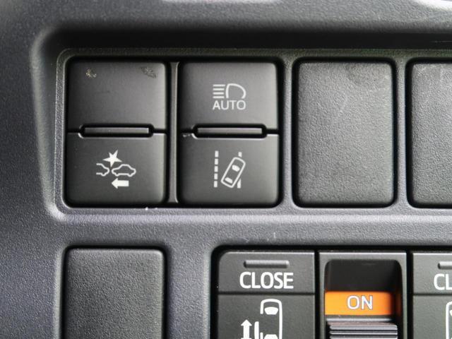 ZS 煌 純正SDナビ 両側電動ドア LEDヘッドライト 衝突被害軽減装置 禁煙車 バックカメラ ETC アイドリングストップ オートライト 横滑防止装置 スマートキー オートエアコン(33枚目)