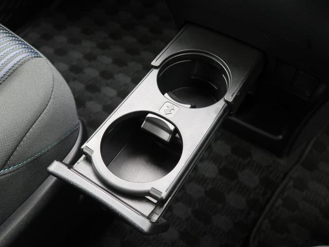 ZS 煌 純正SDナビ 両側電動ドア LEDヘッドライト 衝突被害軽減装置 禁煙車 バックカメラ ETC アイドリングストップ オートライト 横滑防止装置 スマートキー オートエアコン(38枚目)