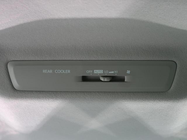 ZS 煌 純正SDナビ 両側電動ドア LEDヘッドライト 衝突被害軽減装置 禁煙車 バックカメラ ETC アイドリングストップ オートライト 横滑防止装置 スマートキー オートエアコン(51枚目)