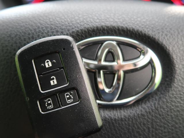 ZS 純正9型SDナビ 禁煙車 LEDヘッドライト 両側電動ドア バックカメラ ETC 純正16AW アイドリングストップ 7人乗り オートエアコン オートライト コーナーセンサー デュアルエアコン(3枚目)