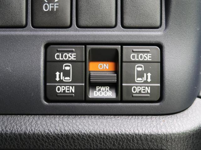 ZS 純正9型SDナビ 禁煙車 LEDヘッドライト 両側電動ドア バックカメラ ETC 純正16AW アイドリングストップ 7人乗り オートエアコン オートライト コーナーセンサー デュアルエアコン(7枚目)