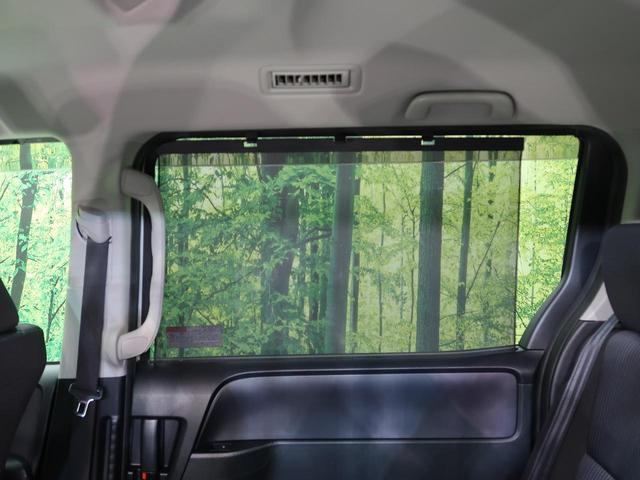 ZS 純正9型SDナビ 禁煙車 LEDヘッドライト 両側電動ドア バックカメラ ETC 純正16AW アイドリングストップ 7人乗り オートエアコン オートライト コーナーセンサー デュアルエアコン(8枚目)