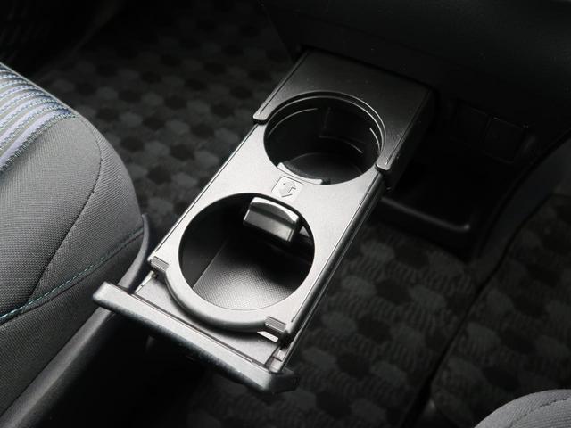ZS 純正9型SDナビ 禁煙車 LEDヘッドライト 両側電動ドア バックカメラ ETC 純正16AW アイドリングストップ 7人乗り オートエアコン オートライト コーナーセンサー デュアルエアコン(35枚目)