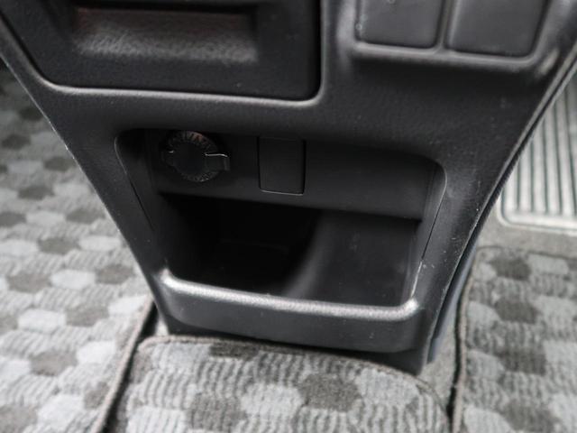 ZS 純正9型SDナビ 禁煙車 LEDヘッドライト 両側電動ドア バックカメラ ETC 純正16AW アイドリングストップ 7人乗り オートエアコン オートライト コーナーセンサー デュアルエアコン(36枚目)