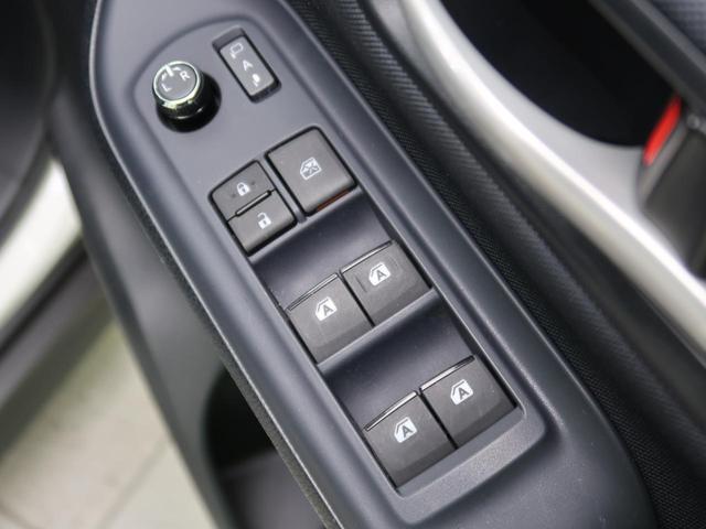 ZS 純正9型SDナビ 禁煙車 LEDヘッドライト 両側電動ドア バックカメラ ETC 純正16AW アイドリングストップ 7人乗り オートエアコン オートライト コーナーセンサー デュアルエアコン(37枚目)