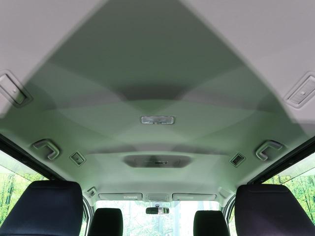 ZS 純正9型SDナビ 禁煙車 LEDヘッドライト 両側電動ドア バックカメラ ETC 純正16AW アイドリングストップ 7人乗り オートエアコン オートライト コーナーセンサー デュアルエアコン(42枚目)