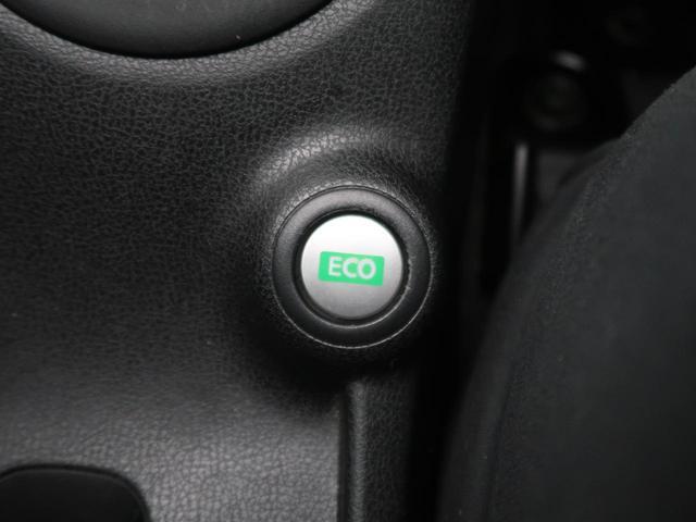 ニスモ 純正SDナビ フルセグTV バックカメラ ETC LEDヘッドライト&フォグライト 14インチAW 禁煙車 スマートキー(28枚目)
