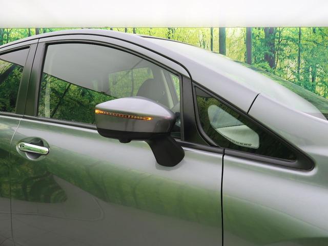 X SDナビ スマートキー デジタルインナーミラー 全周囲 禁煙車 ETC シートリフター レーンアシスト 衝突軽減 アイドリングストップ ソナー パワーウインドウ 横滑り防止 盗難防止(38枚目)
