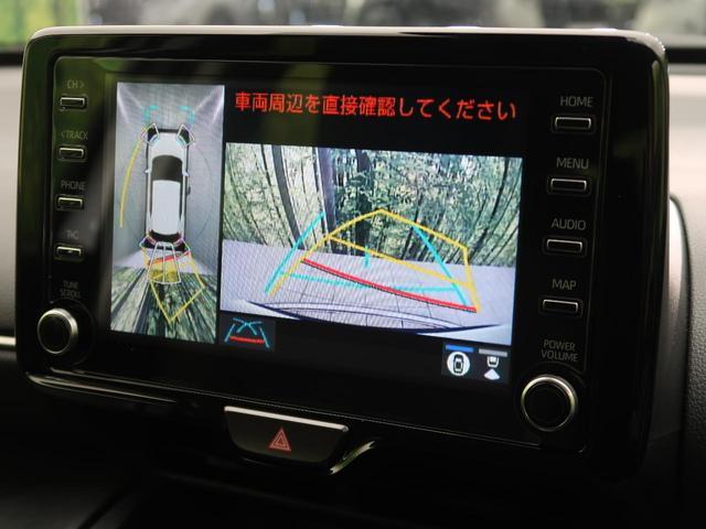 ハイブリッドG 4WD ディスプレイオーディオ シートヒーター 全周囲カメラ ルーフレール 純正16インチAW スマートキー LEDヘッド レーダークルーズ レーンアシスト プライバシーガラス(4枚目)