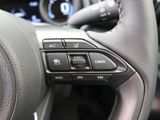 ハイブリッドG 4WD ディスプレイオーディオ シートヒーター 全周囲カメラ ルーフレール 純正16インチAW スマートキー LEDヘッド レーダークルーズ レーンアシスト プライバシーガラス(5枚目)