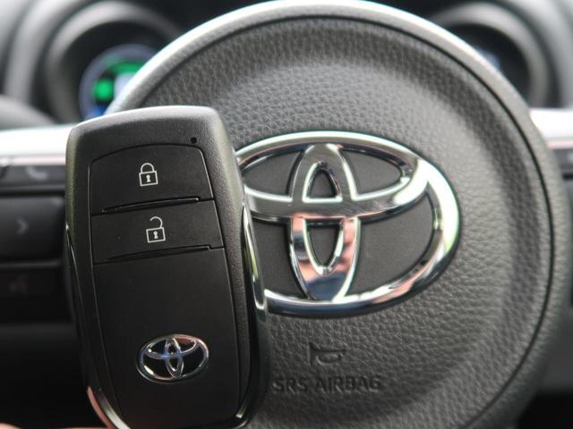 ハイブリッドG 4WD ディスプレイオーディオ シートヒーター 全周囲カメラ ルーフレール 純正16インチAW スマートキー LEDヘッド レーダークルーズ レーンアシスト プライバシーガラス(6枚目)