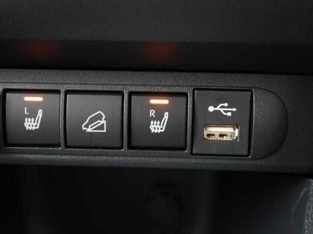 ハイブリッドG 4WD ディスプレイオーディオ シートヒーター 全周囲カメラ ルーフレール 純正16インチAW スマートキー LEDヘッド レーダークルーズ レーンアシスト プライバシーガラス(7枚目)