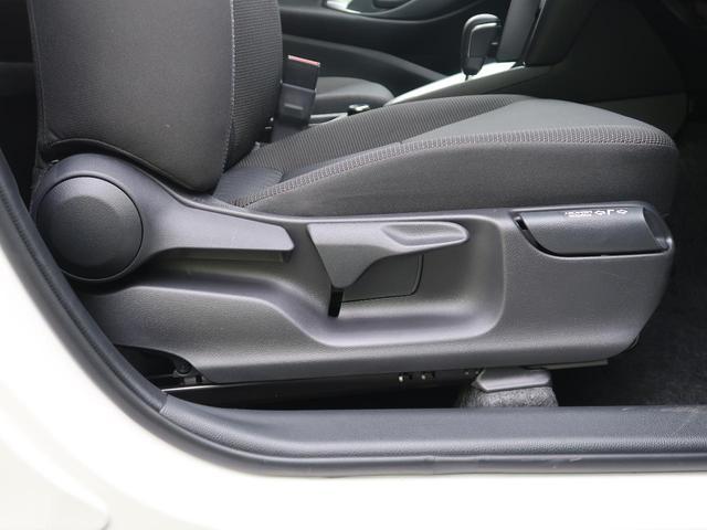 ハイブリッドG 4WD ディスプレイオーディオ シートヒーター 全周囲カメラ ルーフレール 純正16インチAW スマートキー LEDヘッド レーダークルーズ レーンアシスト プライバシーガラス(9枚目)