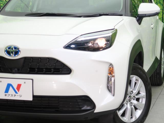 ハイブリッドG 4WD ディスプレイオーディオ シートヒーター 全周囲カメラ ルーフレール 純正16インチAW スマートキー LEDヘッド レーダークルーズ レーンアシスト プライバシーガラス(10枚目)