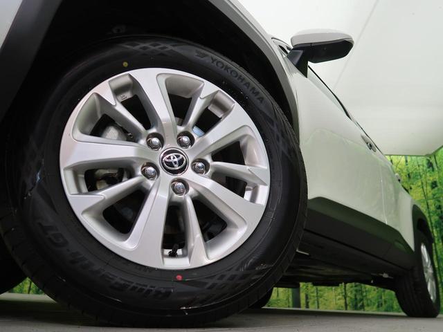 ハイブリッドG 4WD ディスプレイオーディオ シートヒーター 全周囲カメラ ルーフレール 純正16インチAW スマートキー LEDヘッド レーダークルーズ レーンアシスト プライバシーガラス(11枚目)