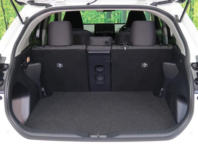 ハイブリッドG 4WD ディスプレイオーディオ シートヒーター 全周囲カメラ ルーフレール 純正16インチAW スマートキー LEDヘッド レーダークルーズ レーンアシスト プライバシーガラス(14枚目)