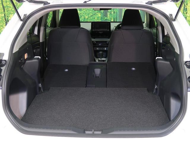 ハイブリッドG 4WD ディスプレイオーディオ シートヒーター 全周囲カメラ ルーフレール 純正16インチAW スマートキー LEDヘッド レーダークルーズ レーンアシスト プライバシーガラス(15枚目)