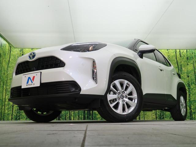ハイブリッドG 4WD ディスプレイオーディオ シートヒーター 全周囲カメラ ルーフレール 純正16インチAW スマートキー LEDヘッド レーダークルーズ レーンアシスト プライバシーガラス(20枚目)