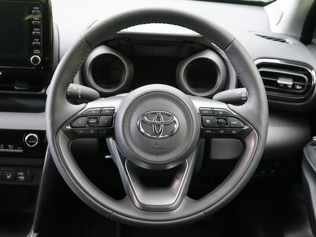 ハイブリッドG 4WD ディスプレイオーディオ シートヒーター 全周囲カメラ ルーフレール 純正16インチAW スマートキー LEDヘッド レーダークルーズ レーンアシスト プライバシーガラス(22枚目)
